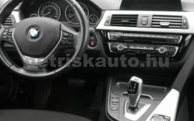330 személygépkocsi - 2993cm3 Diesel 105068 8/9