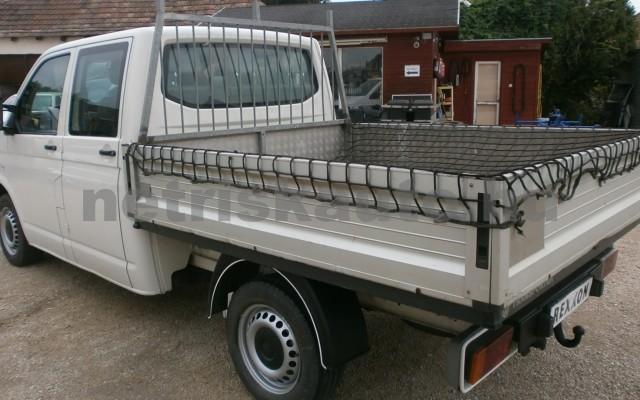 VW Transporter 1.9 TDI tehergépkocsi 3,5t össztömegig - 1896cm3 Diesel 98299 3/10