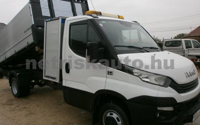 IVECO 35 35 C 16 4100 tehergépkocsi 3,5t össztömegig - 2287cm3 Diesel 106521 2/9