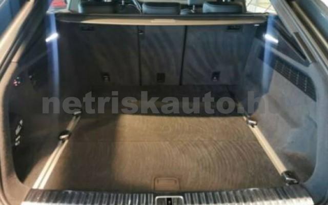 AUDI Q8 személygépkocsi - 3000cm3 Diesel 109445 8/12