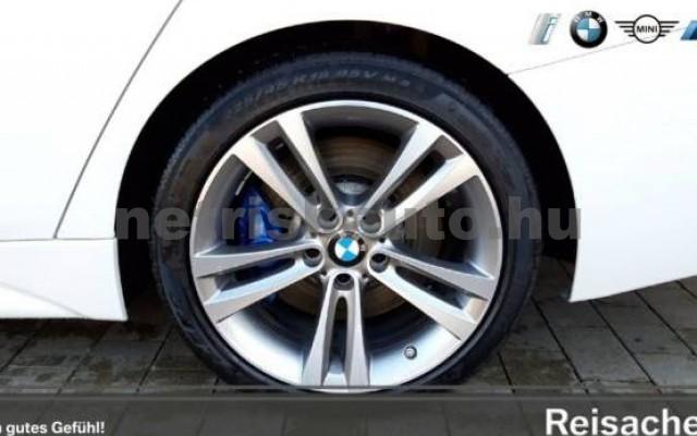 BMW 335 személygépkocsi - 2993cm3 Diesel 42701 3/7