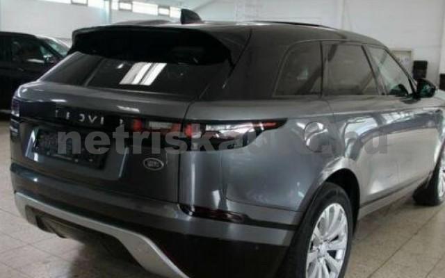 LAND ROVER Range Rover személygépkocsi - 2993cm3 Diesel 110583 8/12