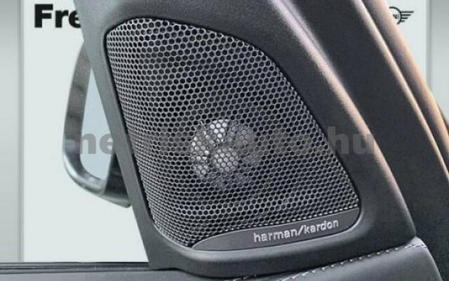 BMW X6 M személygépkocsi - 4395cm3 Benzin 43204 7/7
