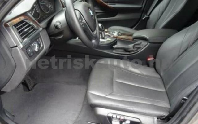 BMW 430 Gran Coupé személygépkocsi - 2993cm3 Diesel 55458 5/7