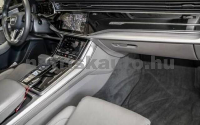 AUDI Q8 személygépkocsi - 2967cm3 Diesel 109451 5/11