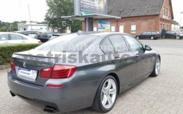 BMW M550 személygépkocsi - 2993cm3 Diesel 55689 5/7