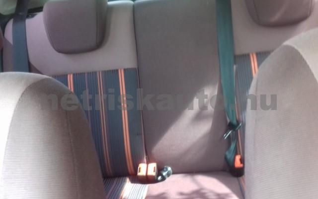 FORD Fiesta 1.4 TDCi Comfort Durashift EST személygépkocsi - 1399cm3 Diesel 47465 3/4
