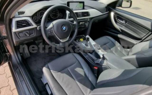 330 személygépkocsi - 2993cm3 Diesel 105066 7/10