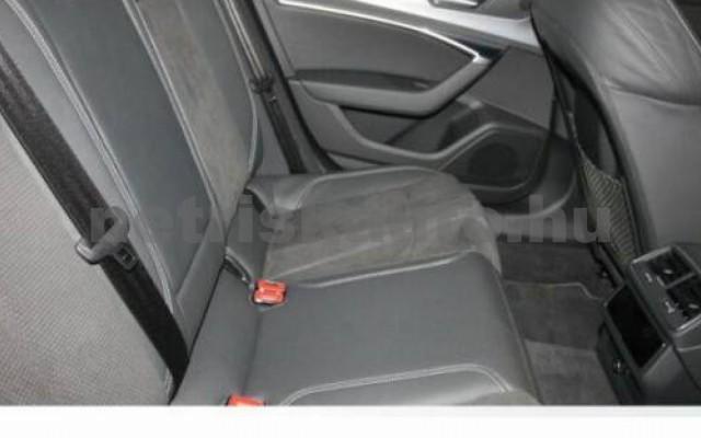 S6 személygépkocsi - 2967cm3 Diesel 104885 6/7