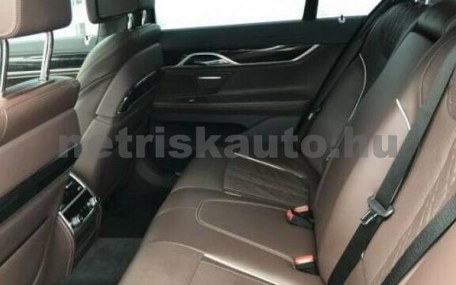 BMW 730 személygépkocsi - 2993cm3 Diesel 105181 4/4