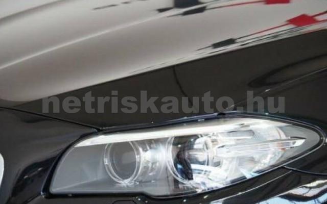 BMW 520 személygépkocsi - 1995cm3 Diesel 55507 2/7