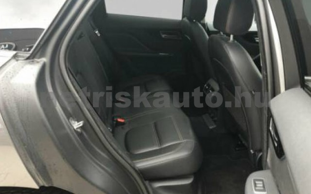 JAGUAR F-Pace személygépkocsi - 1999cm3 Diesel 55967 6/7