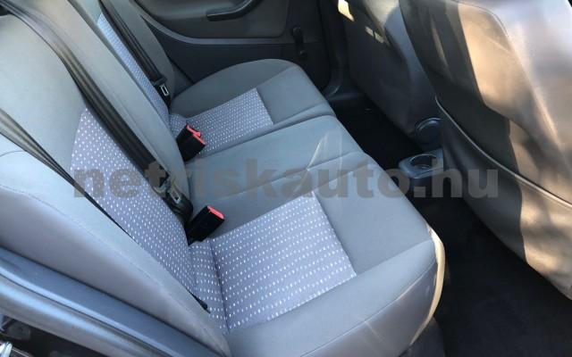 SEAT Ibiza 1.4 16V Reference Cool személygépkocsi - 1390cm3 Benzin 64549 9/12