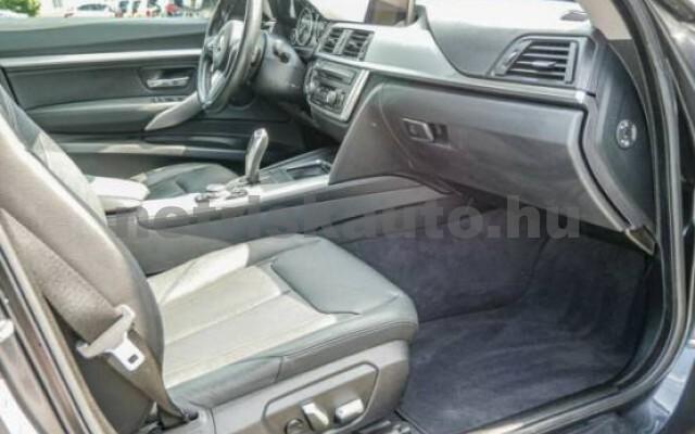 BMW 330 Gran Turismo személygépkocsi - 2993cm3 Diesel 42684 2/7