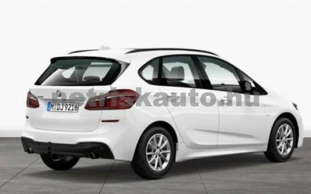 BMW 220 Active Tourer személygépkocsi - 1995cm3 Diesel 42613 2/7