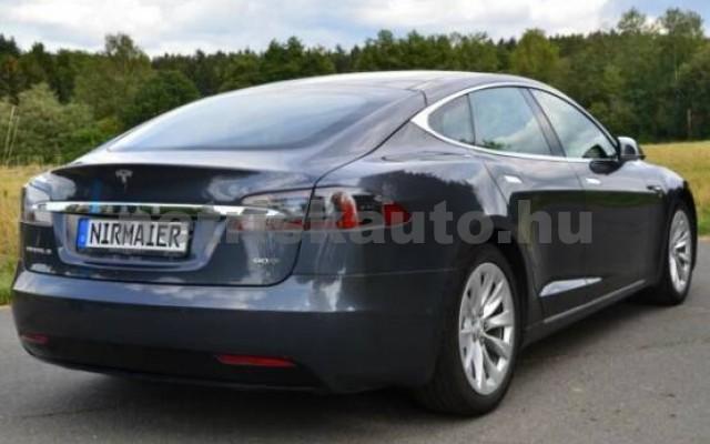 TESLA Model S személygépkocsi - 2000cm3 Kizárólag elektromos 39961 5/7