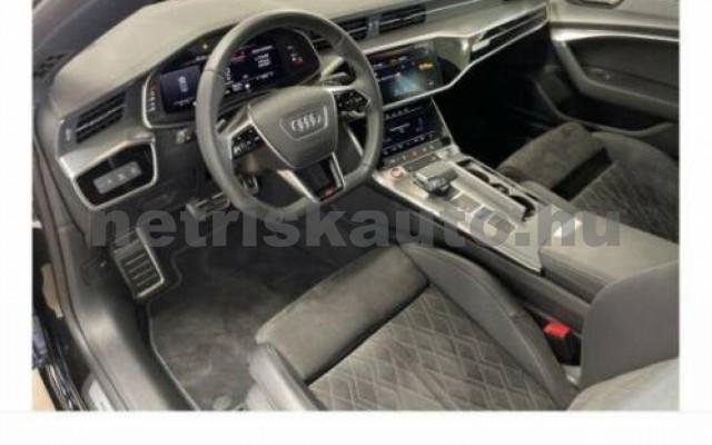 S7 személygépkocsi - 2967cm3 Diesel 104892 2/3