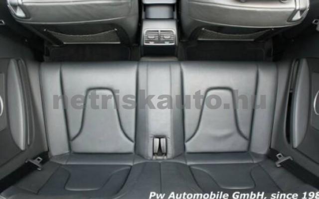 AUDI A5 személygépkocsi - 1984cm3 Benzin 42394 7/7