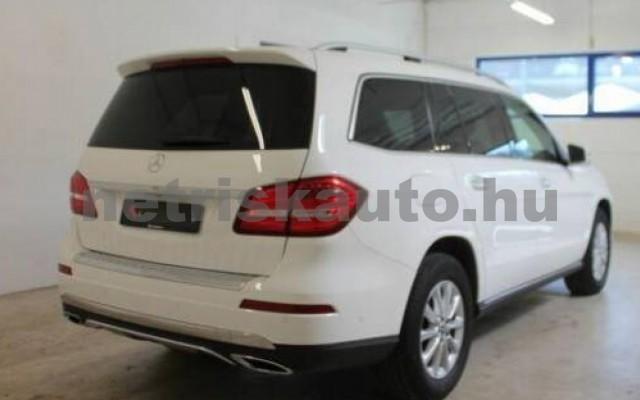 GLS 350 személygépkocsi - 2987cm3 Diesel 106057 4/11