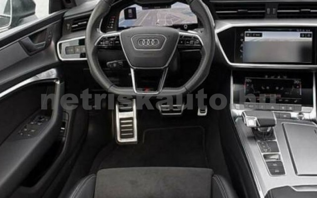 S7 személygépkocsi - 2967cm3 Diesel 104888 3/12