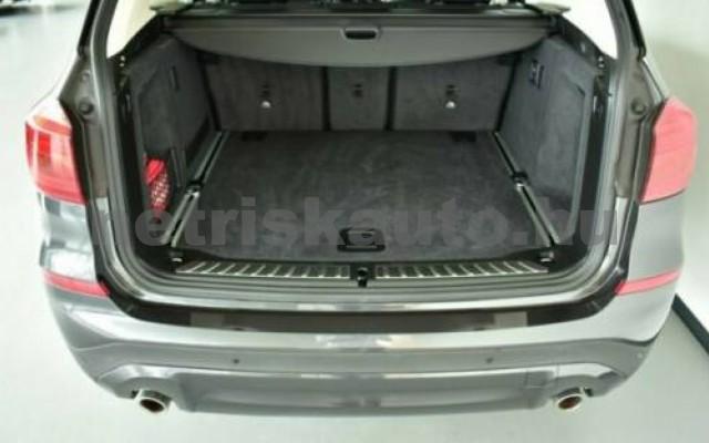 BMW X3 személygépkocsi - 1998cm3 Benzin 110076 6/12