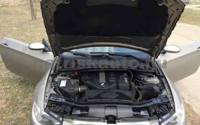 BMW 3-as sorozat 320d személygépkocsi - 1995cm3 Diesel 16193 5/6