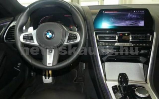 BMW 840 személygépkocsi - 2993cm3 Diesel 110030 3/5