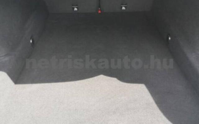840 személygépkocsi - 2993cm3 Diesel 105203 9/12