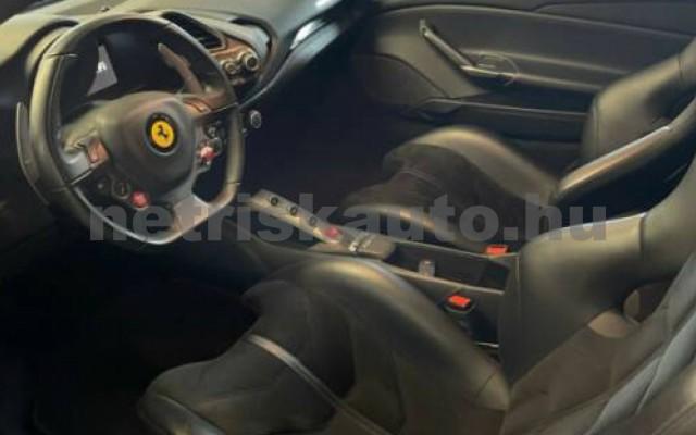 488 GTB személygépkocsi - 3902cm3 Benzin 105430 9/10