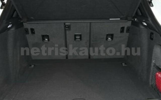 Macan személygépkocsi - 2995cm3 Benzin 106263 3/10