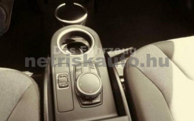 BMW i3 személygépkocsi - 700cm3 Hybrid 110320 9/10