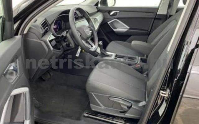 Q3 személygépkocsi - 1498cm3 Benzin 104742 6/12