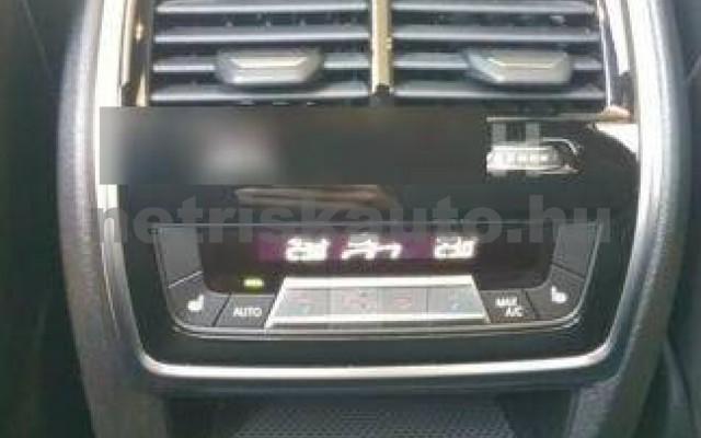 BMW X7 személygépkocsi - 2993cm3 Diesel 110208 9/12