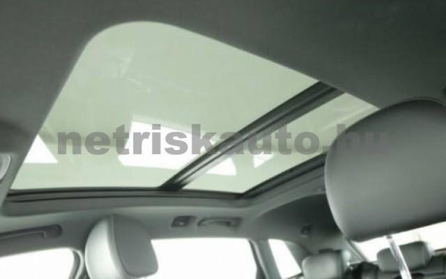 AUDI e-tron személygépkocsi - cm3 Kizárólag elektromos 104987 6/6
