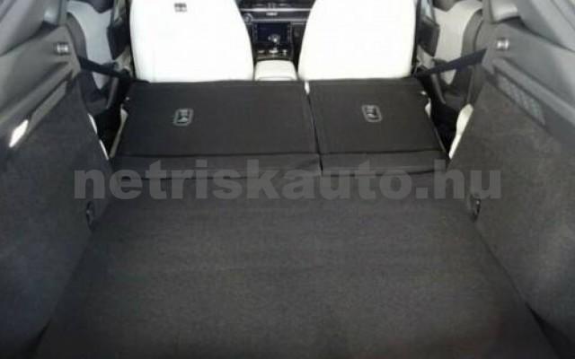 MX-30 személygépkocsi - cm3 Kizárólag elektromos 105693 11/11