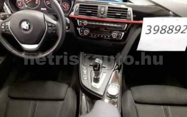 BMW 320 személygépkocsi - 1995cm3 Diesel 55368 5/7