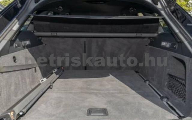 A6 1.8 TFSI ultra Business S-tronic személygépkocsi - 1798cm3 Benzin 104699 11/11