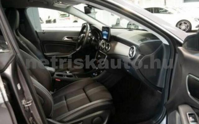 CLA 220 személygépkocsi - 1991cm3 Benzin 105796 2/10