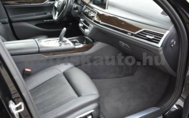 BMW 730 személygépkocsi - 2993cm3 Diesel 55645 7/7