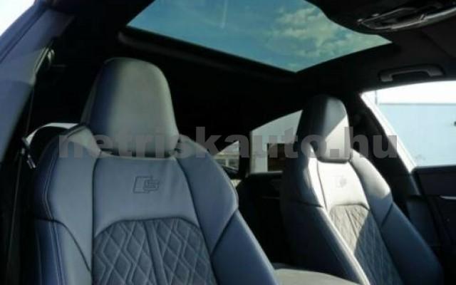 S7 személygépkocsi - 2967cm3 Diesel 104893 10/10
