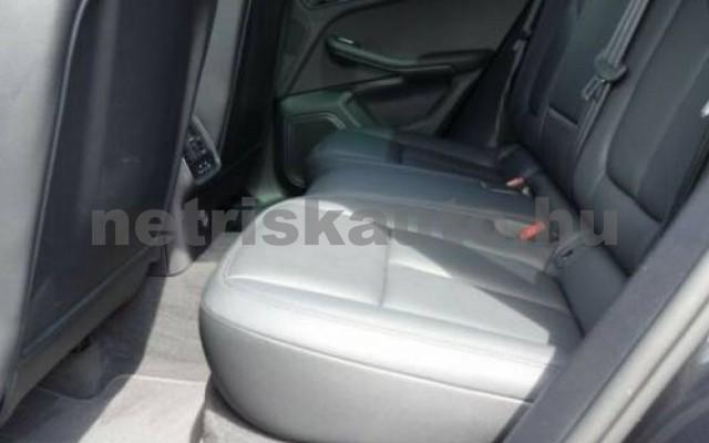 Macan személygépkocsi - 1984cm3 Benzin 106269 7/12