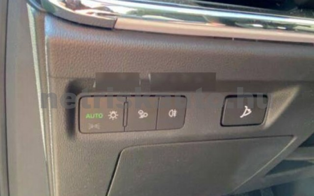 Enyaq iV személygépkocsi - cm3 Kizárólag elektromos 104559 5/8