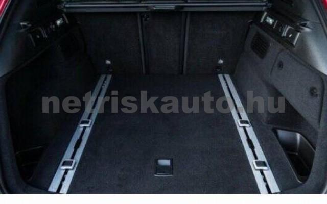 Stelvio személygépkocsi - 1995cm3 Benzin 104567 4/7