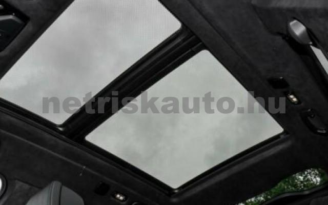 BMW X7 személygépkocsi - 2993cm3 Diesel 110215 7/10