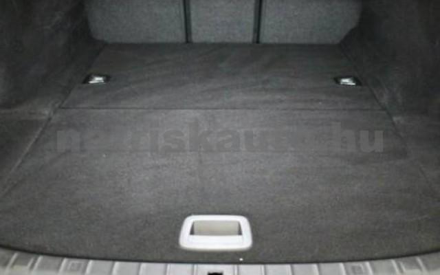 530 személygépkocsi - 1998cm3 Hybrid 105106 7/7