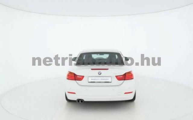 BMW 420 személygépkocsi - 1995cm3 Diesel 42719 5/7