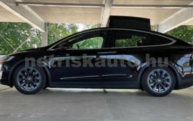 Model X személygépkocsi - cm3 Kizárólag elektromos 106228 6/12