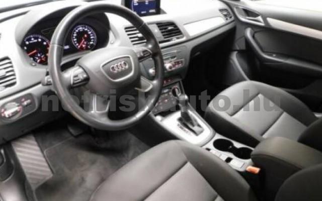 AUDI Q3 személygépkocsi - 1395cm3 Benzin 55142 3/7