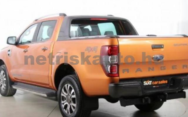 FORD Ranger személygépkocsi - 3198cm3 Diesel 55921 4/7