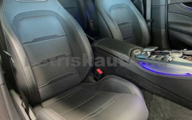 AMG GT személygépkocsi - 2999cm3 Benzin 106072 6/10